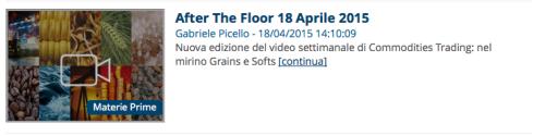 Schermata 2015-04-19 alle 21.30.23