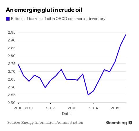 ATF OIL 1