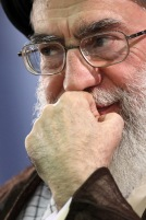 3_khamenei-880608-2-000