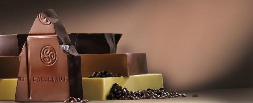 PIX-Callebaut-blocks